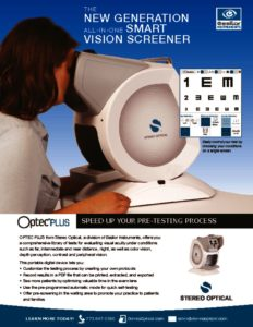 thumbnail of OPTEC PLUS ad v7 FINAL