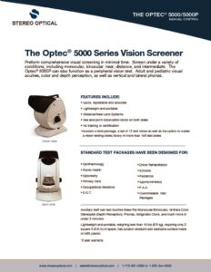 thumbnail of Optec 5000 tearsheet email 2017