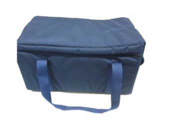 2000246 Soft Carrying Case - Optec 1000P
