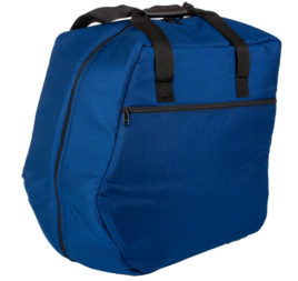 2000250 Soft Carrying Case - OPTEC PLUS & 5000