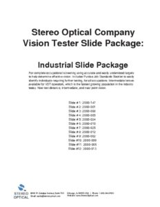thumbnail of 32234 Industrial Slide Pkg 07 2017