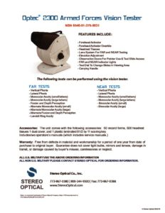 thumbnail of Optec 2300 sales sheet email 2018